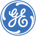 logo_general_electric01