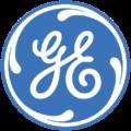 logo_general_electric01