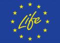 logo_life01