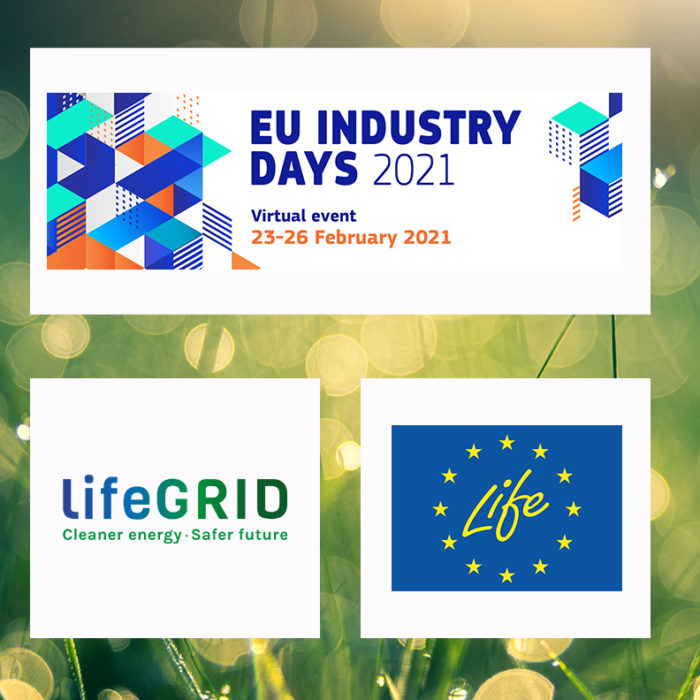 LifeGRID-EU_Industry_Days_2021-New_5
